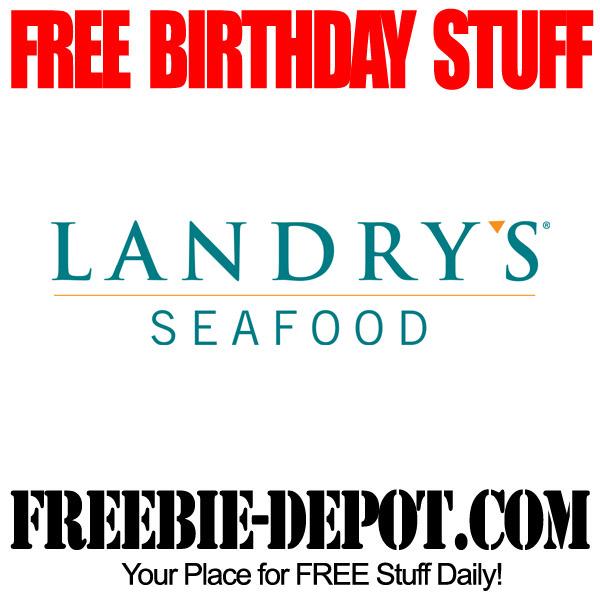 Free-Birthday-Fish