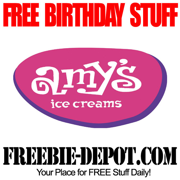 Free-Birthday-Ice-Cream-Amys
