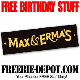 Free-Birthday-Max-Cookies