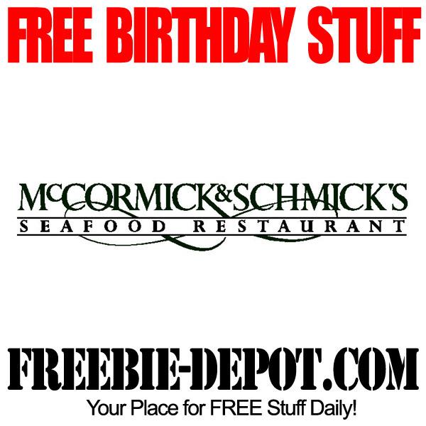 Free-Birthday-McCormick