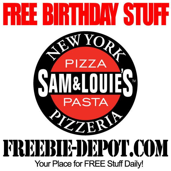 Free-Birthday-Pizza-Sam-Louies
