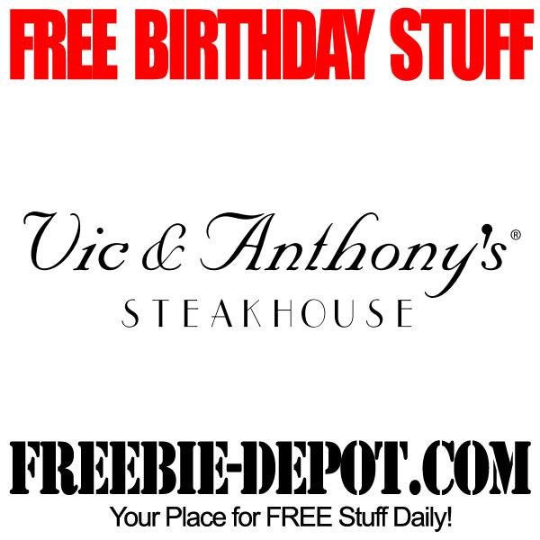 Free-Birthday-Steak-Vic