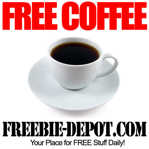 Free-Coffee-Bag