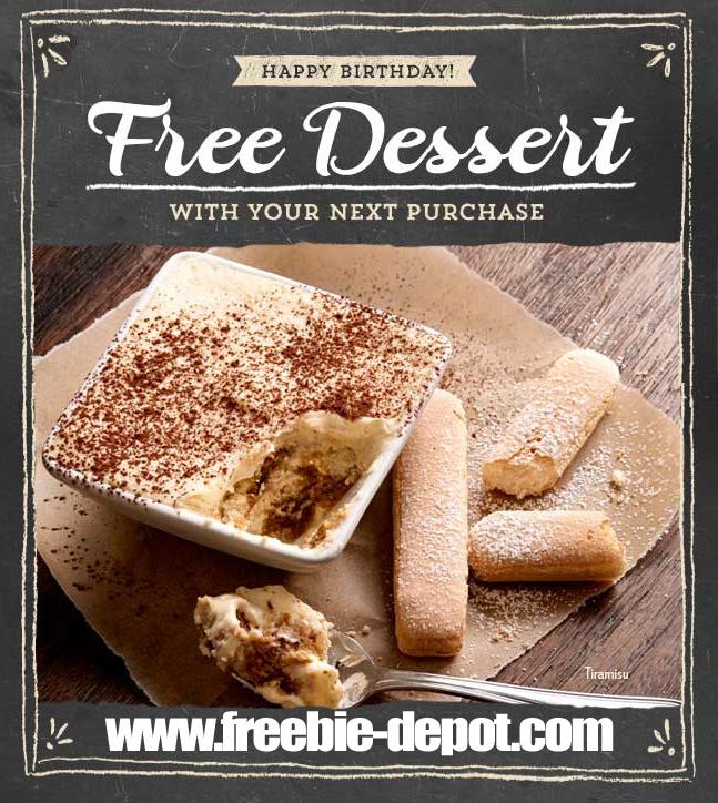 Free-Macaroni-Dessert