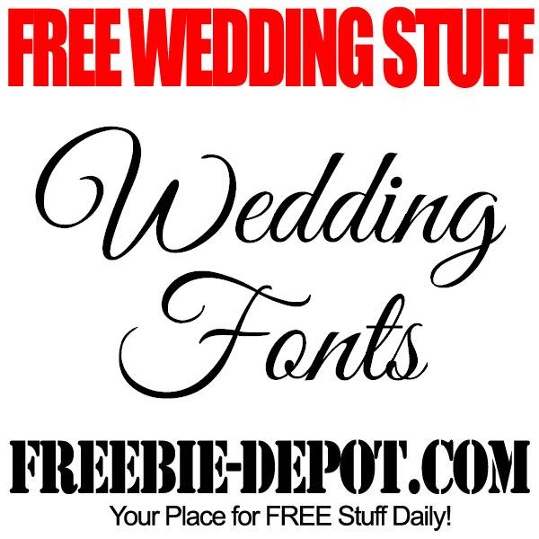 Free-Wedding-Stuff-Fonts