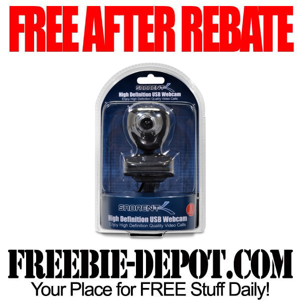 Free-After-Rebate-Color-Webcam