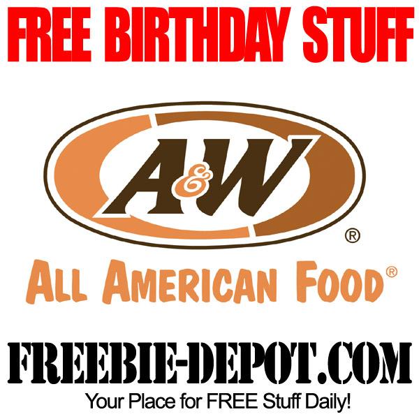 Free-Birthday-Root-Beer-Float