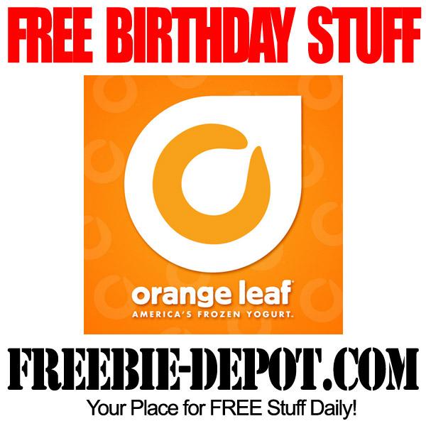 Free-Birthday-Yogurt-Frozen