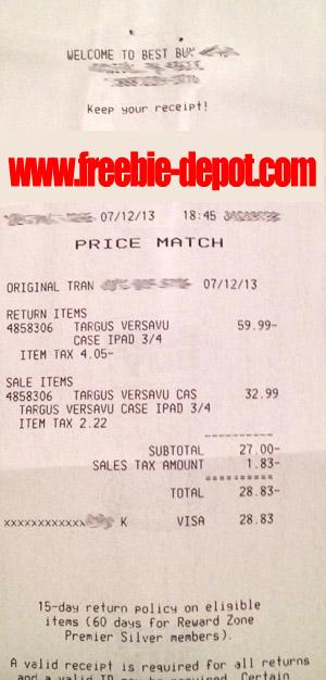 Free-Shop-Savvy