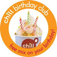 Free-chill-Mix