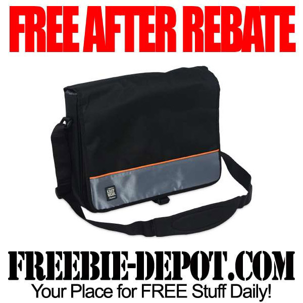 Free-After-Rebate-Messenger-Bag