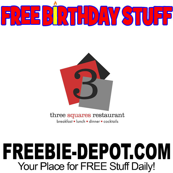 Free-Birthday-3-Squares