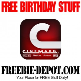 Rave Movie Theater Coupons Eating Out Deals In Glasgow City Centre