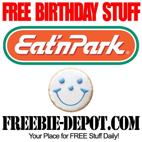 Free-Birthday-Eat-n-Park