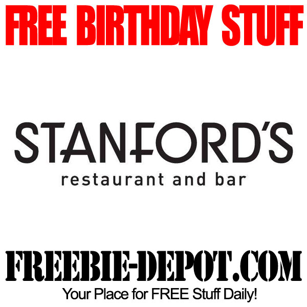 Free-Birthday-Stanfords