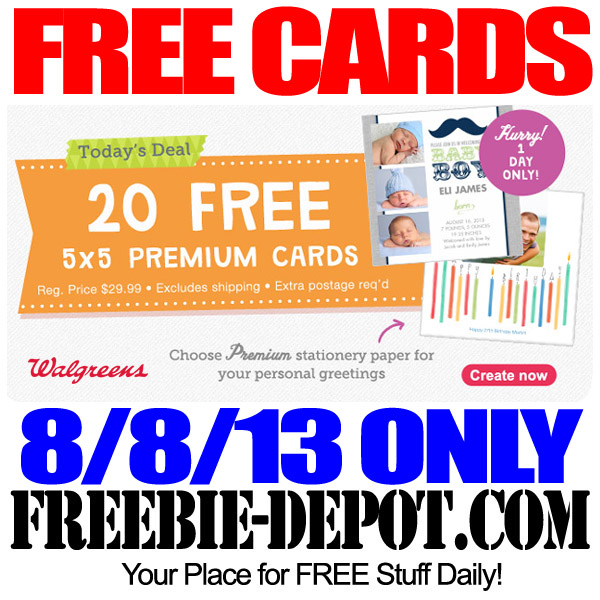 Free-Cards