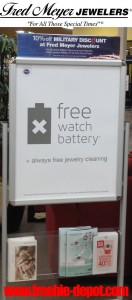 Free-Watch-Battery