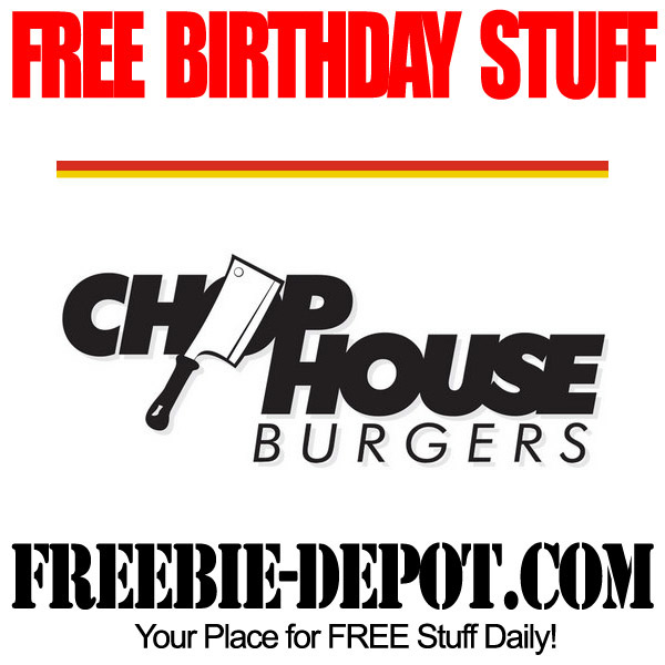 Free-Birthday-Chop-House-Burger