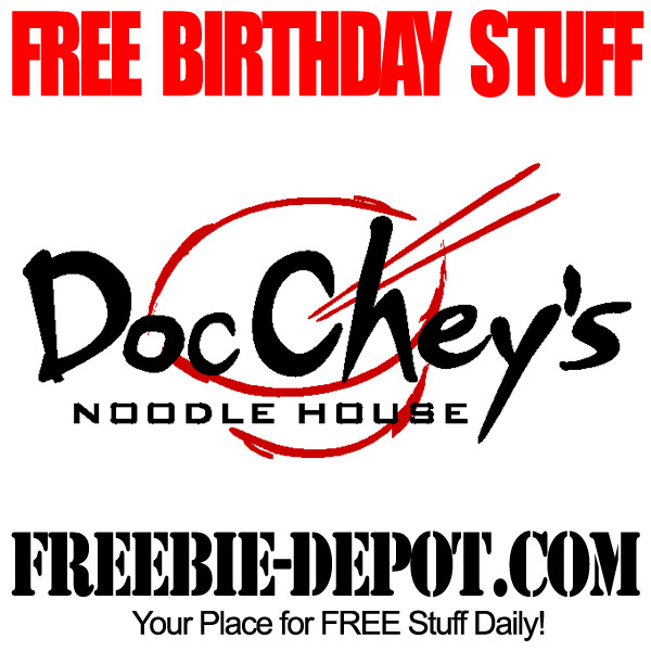 Free-Birthday-Noodle-House