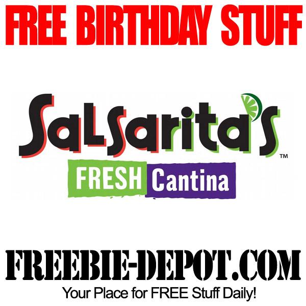 Free-Birthday-Salsaritas