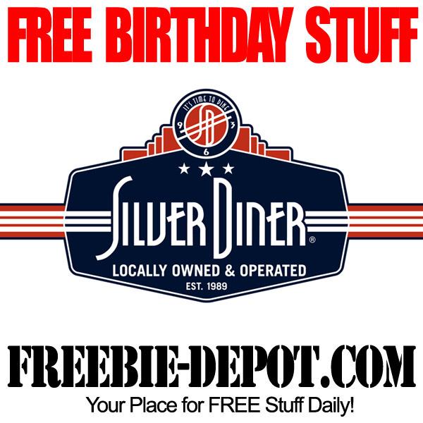 Free-Birthday-Silver-Diner