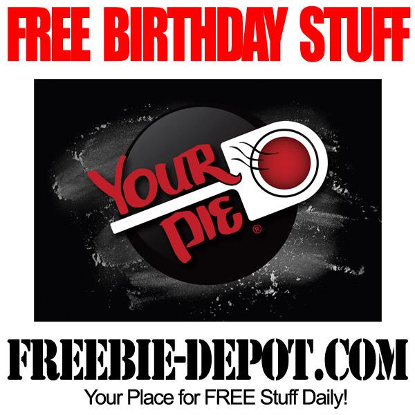 Free-Birthday-Your-Pie