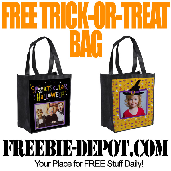 Free-Trick-or-Treat-Bag