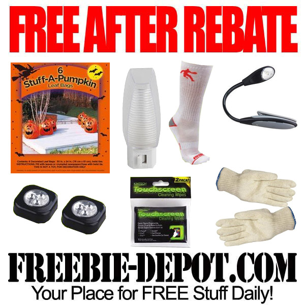 Free-After-Rebate-Crazy-Days