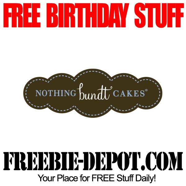 Free-Birthday-Bundt_Cake
