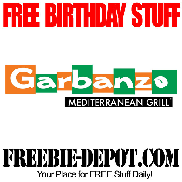 Free-Birthday-Garbanzo