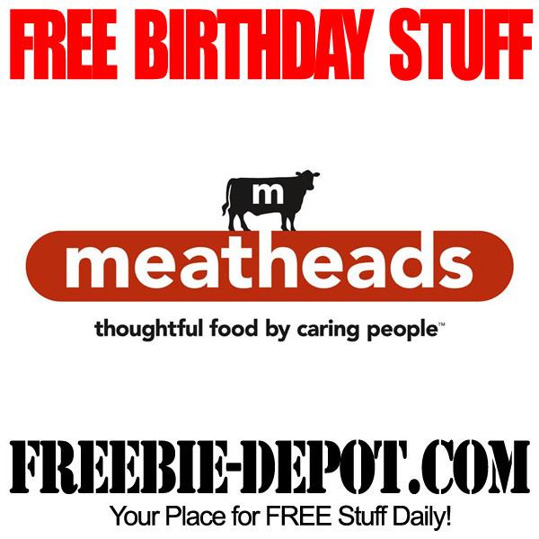 Free-Birthday-Meatheads
