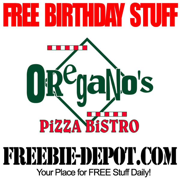 Free-Birthday-Oreganos