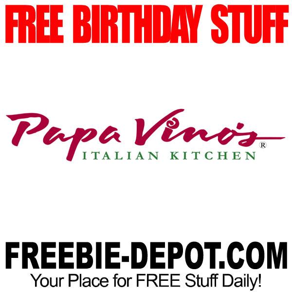 Free-Birthday-Papa-Vinos