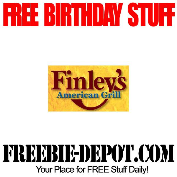 Free-Birthday-Steak-Meal