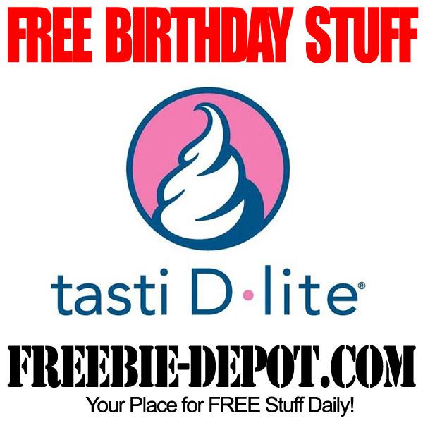 Free-Birthday-Tasti