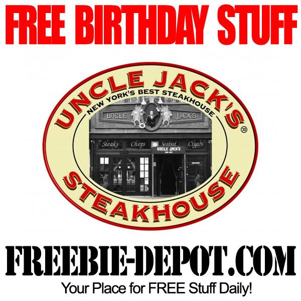 Free-Birthday-Uncle-Jacks