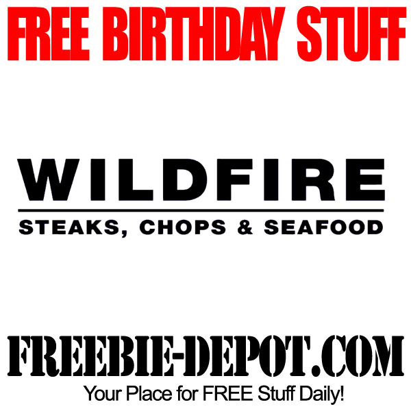 Free-Birthday-Wildfire