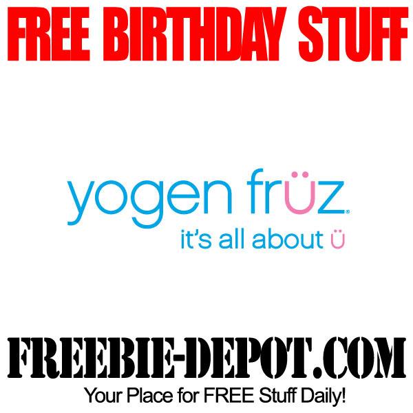 Free-Birthday-Yogen-Fruz