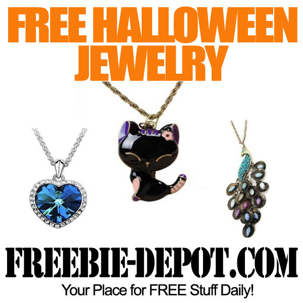 Free-Halloween-Jewelry