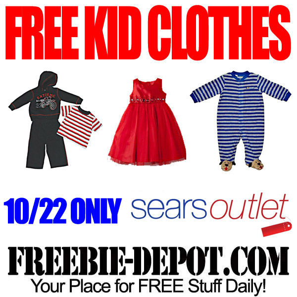 Free-Kid-Clothing-Sears