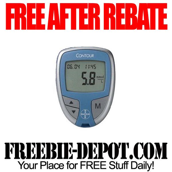 Free-After-Rebate-Contour