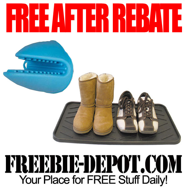 Free After Rebate Grabber