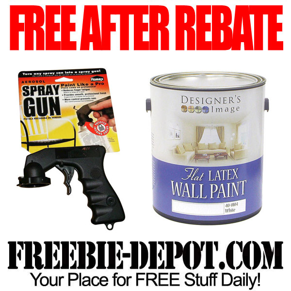 Free-After-Rebate-Painting-Supplies