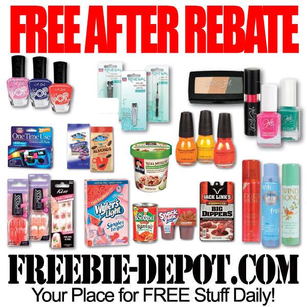 Free-After-Rebate-Rite-Aid-3099