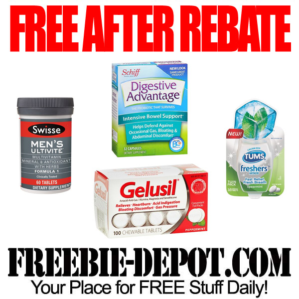 Free-After-Rebate-Walgreens-4