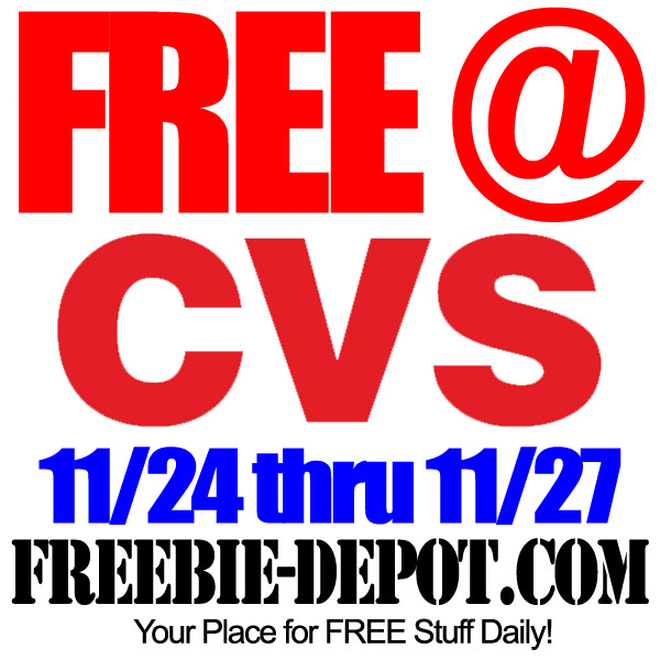 Free-After-Rebate-at-CVS