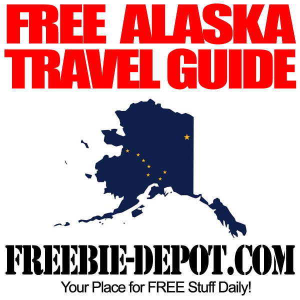 Free-Alaska-Travel-Guide