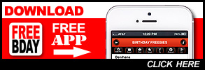 Free-BDay-App