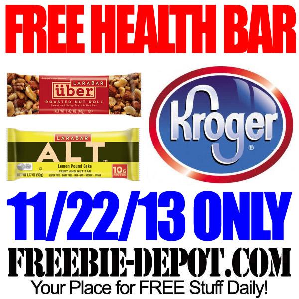 Free-Bar--Kroger