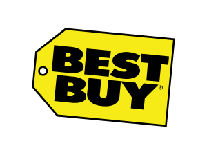 Free Best Buy Rewards